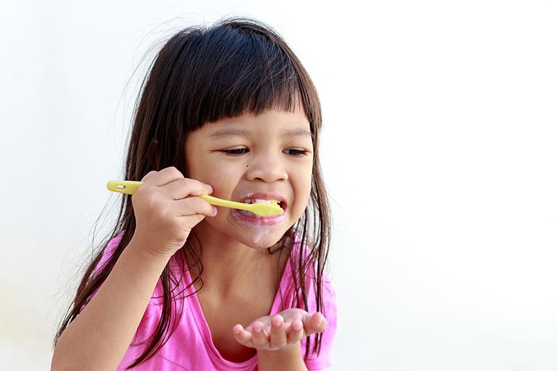 Children's Dental Services - Indianapolis Dentist Children & Adult Dentistry